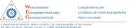 company logo?img id=287246&t=1609227559184